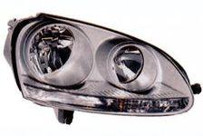Pièces et équipements Voiture Pièces détachées auto  occasion Arc-sur-Tille 21560