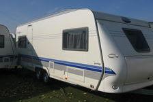 Caravane 18500 67203 Oberschaeffolsheim