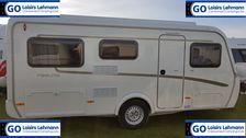 Caravane 20300 67203 Oberschaeffolsheim