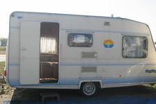 Caravane 5590 67203 Oberschaeffolsheim