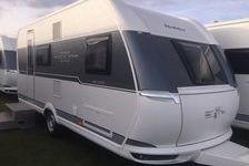 Caravane 22280 67203 Oberschaeffolsheim
