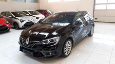 Renault Mégane 1.3 TCe FAP 140ch INTENS  occasion Dijon 21000