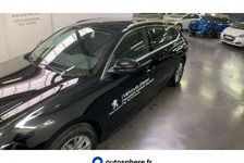 Peugeot 508 SW 2020 occasion Valence 26000