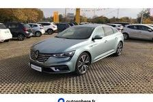Renault Talisman 2020 occasion Mexy 54135