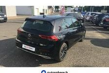 Golf 1.4 Hybrid Rechargeable OPF 204 DSG6 Style 1st 2020 occasion 86100 Châtellerault