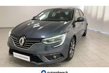 1.6 dCi 130ch energy Intens 17490 10000 Troyes