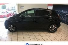 Micra 2019 occasion 77100 Meaux