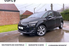 Citroën Grand C4 Picasso BlueHDi 150 S&S Exclusive EAT6 2015 occasion Leers 59115