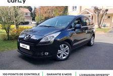 PEUGEOT 5008 5008 1.6 THP 156ch6 Premium Pack 5pl 6190 77330 Ozoir-la-Ferrière