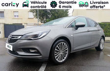 Opel Astra 1.6 CDTI 110 ch Start/Stop 2016 occasion BRON 69500