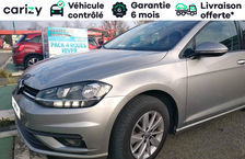 VOLKSWAGEN GOLF 1.0 TSI 110 BLUEMOTION CONFORTLINE 15750 69220 Belleville