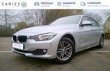 BMW SERIE 3 318 D 140 BUSINESS 14590 14000 Caen