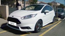 FORD FIESTA 1.6 ECOBOOST 180 ST 13990 11100 Narbonne