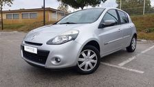 RENAULT CLIO 1.2 TCE 100 NIGHT DAY 6490 Marseille 11