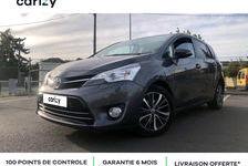 Toyota Verso 147 VVT-i CVT Style 2016 occasion Houilles 78800
