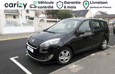 RENAULT GRAND SCENIC 1.6 DCI 130 ENERGY EXPRESSION