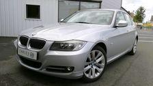 BMW SERIE 3 320 D 185 CONFORT 11690 49300 Cholet