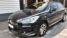 CITROEN DS5 2.0 HDI 165 SO CHIC BVA - PROMOTION 20290 93100 Montreuil