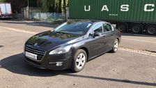 PEUGEOT 508 1.6 HDI 110 ACTIVE 8990 93100 Montreuil