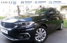 FIAT TIPO 1.4 95 LOUNGE 12050 Paris 15