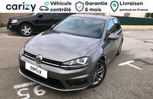 VOLKSWAGEN GOLF Golf 1.4 TSI 150 ACT BlueMotion T 18890 83140 Six-Fours-les-Plages