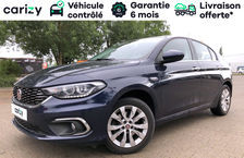 Fiat Tipo 5 Portes 1.4 95 ch Easy 2017 occasion BISCHWILLER 67240