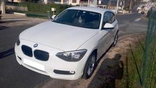 BMW SERIE 1 114 D 95 LOUNGE 11790 24120 Terrasson-Lavilledieu