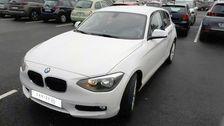 BMW SERIE 1 114 D 95 URBAN CHIC 12990 59110 La Madeleine