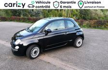 FIAT 500 500 1.2 8V 69 ch S&S 6090 67700 Ottersthal