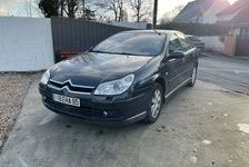 C5 2.2 hdi 16v fap - ct 5pls 2006 occasion 77410 Claye-Souilly