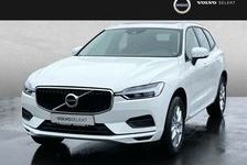 Volvo XC60 D4 Geartronic EN ARRIVAGE 2018 occasion Rodez 12000
