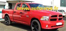 Dodge RAM 1500 3,6l V6 - Quad Cab - 6 places 2016 occasion Rodez 12000
