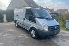 Ford Transit 2.2 TDCI 85CH 2008 occasion HESDIGNEUL-LES-BOULOGNE 62360