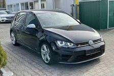 Volkswagen Golf 7R 300ChDSG 4Motion 2014 occasion Rodez 12000