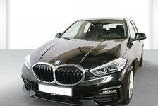 BMW Série 1 d150ch BVA SPORT-LINE new modèle arrivage 2020 occasion Rodez 12000