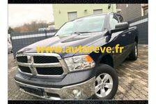 RAM 1500 4X4 5.7 Homologation 2013 occasion 12000 Rodez