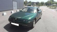 Alfa Romeo GTV 2.0i 16v ditribu pneu ok 150cv V 1997 occasion Coignières 78310