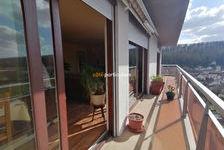 Appartement T2/T3 proche gare 110000 Évreux (27000)