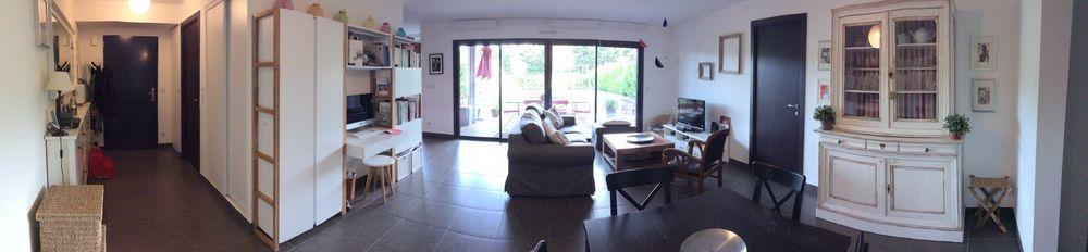 Vente Appartement Proximité centre ville de Valence  à Valence