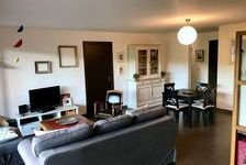 Vente Appartement Guilherand-Granges (07500)
