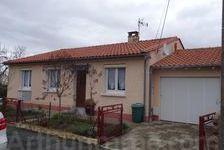 Maison Bergerac (24100)