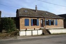 Maison Erloy (02260)