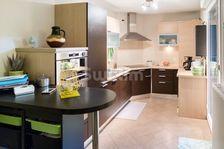 Vente Appartement Molsheim (67120)