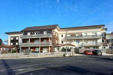 Vente Appartement Les Rousses (39220)