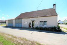 Vente Maison Auxonne (21130)