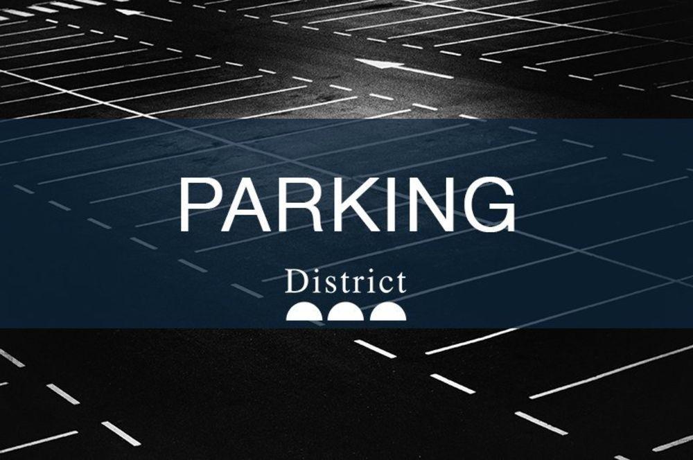 Vente Parking/Garage Hoche/Saint Honoré: Emplacement de parking. Paris 8