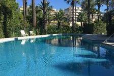 RDJ 3P - PLAGES DU MIDI GRAND LUXE Provence-Alpes-Côte d'Azur, Cannes (06400)