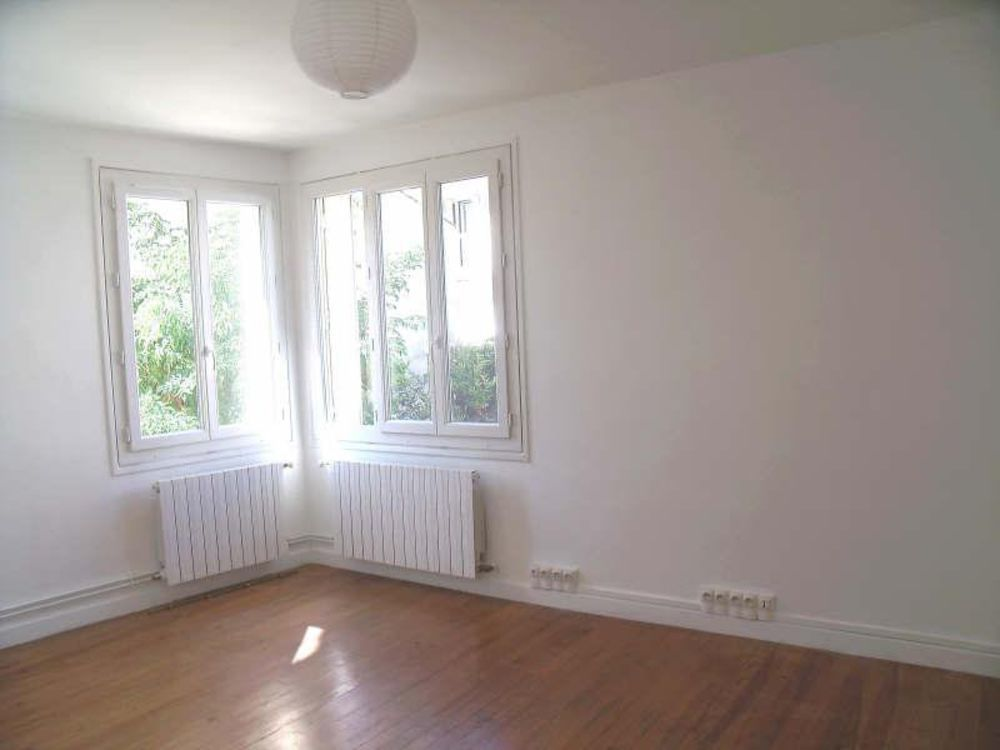 Location Appartement Appartement 3 pièces  à Valence