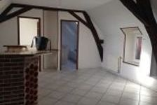 APPARTEMENT F2 394