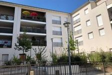 Appartement 1 pièce 480 Irigny (69540)
